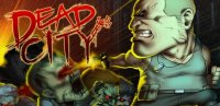Dead City для Android